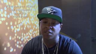 footaction-five-with-jadakiss