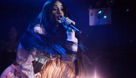 Cardi B In Concert - New York City