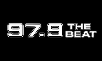 97.9 the beat logo 650x390