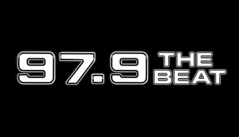 97.9 the beat logo 650x390