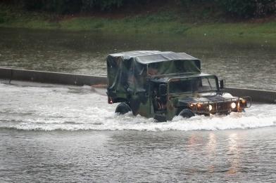 Best Buy Caught Overcharging Texans For Water During Hurricane