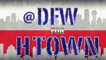 DFWForHouston