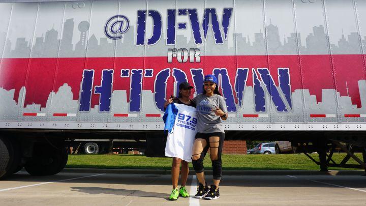 DFWForHtown