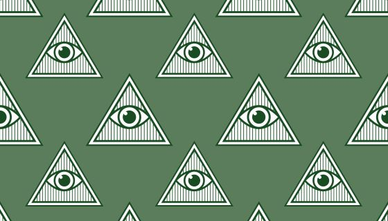 Decoded: Who Are The Illuminati And What Do They Want With