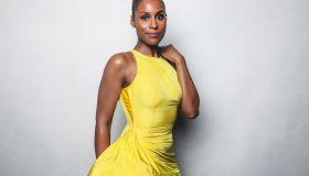 2018 BAFTA Los Angeles Tea Party - Portraits