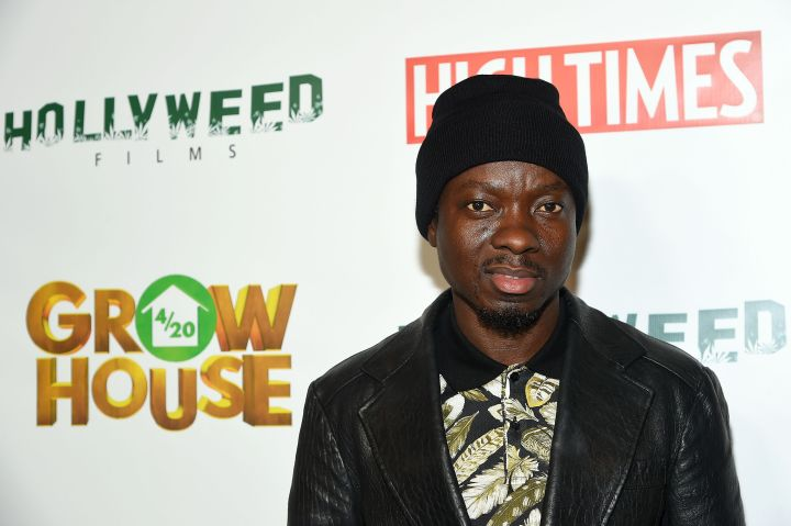 'Grow House' New York Special Screening