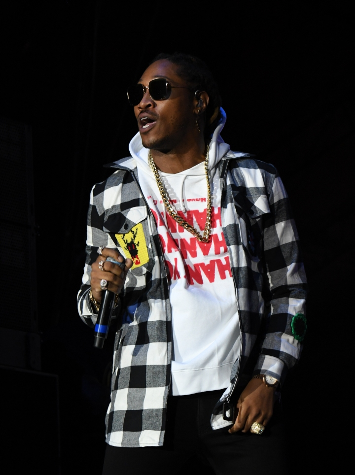 2017 Music Midtown – Day 2