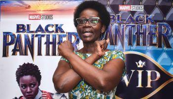 KENYA-FILM-BLACK PANTHER-NYONG'O