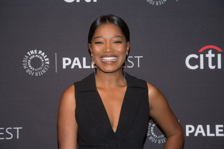 The Paley Center For Media's 11th Annual PaleyFest Fall TV Previews Los Angeles - EPIX
