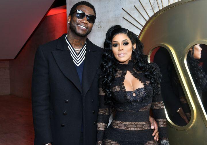 Warner Music Group Hosts Pre-Grammy Celebration In Association With V Magazine – Inside
