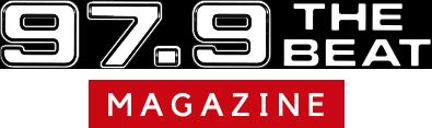 DFW THE BEAT Magazine