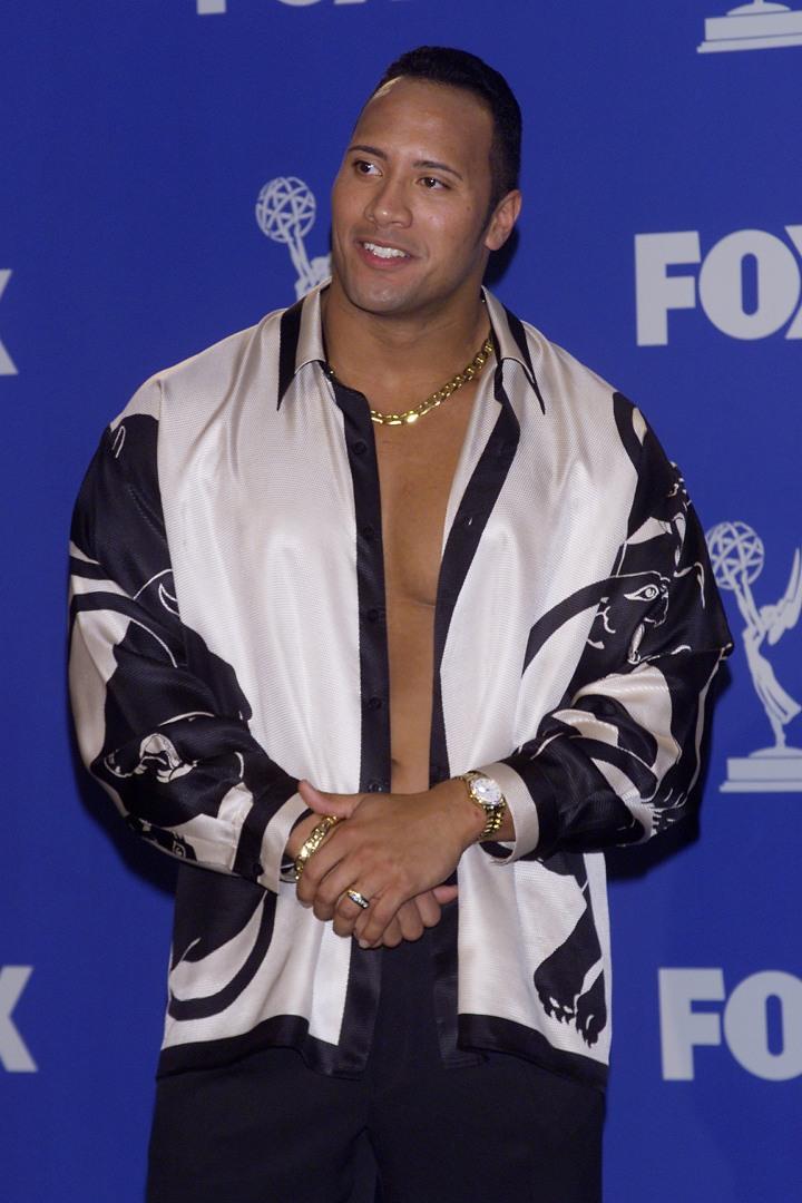 51st Annual Primetime Emmy Awards