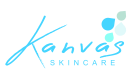 Kanvas Skincare Logo