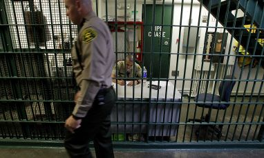These Are The Worst Prisons In The U S  (Photo Gallery) | 97 9 The Beat