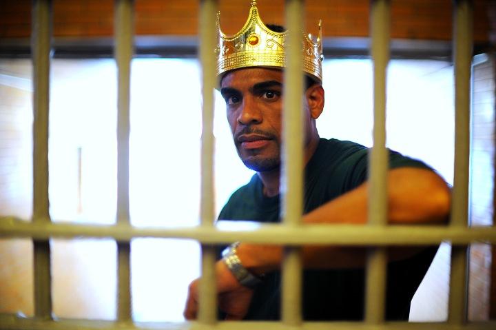 Sing Sing Maximum Security Correctional Facility