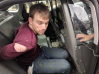 Travis Reinking Waffle House shooting suspect