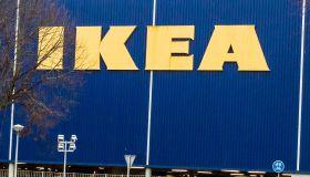 Ikea's Tax Affairs