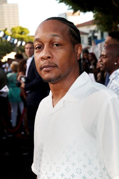 Which Famous Rappers Are Bloods Photo Gallery 92 Q