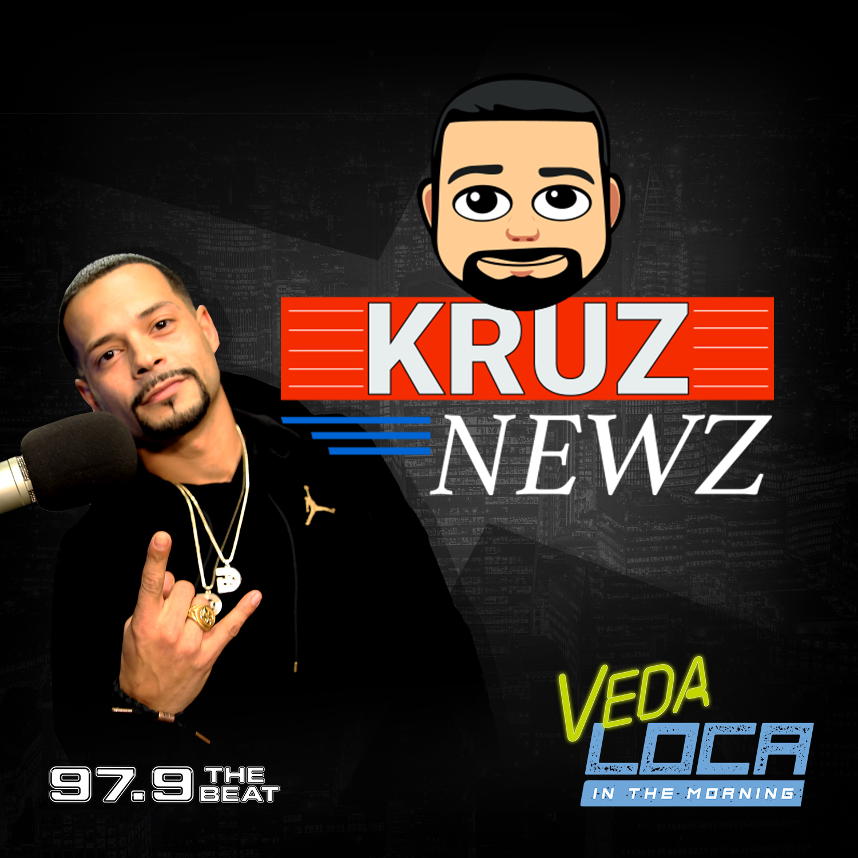 Kruz Newz