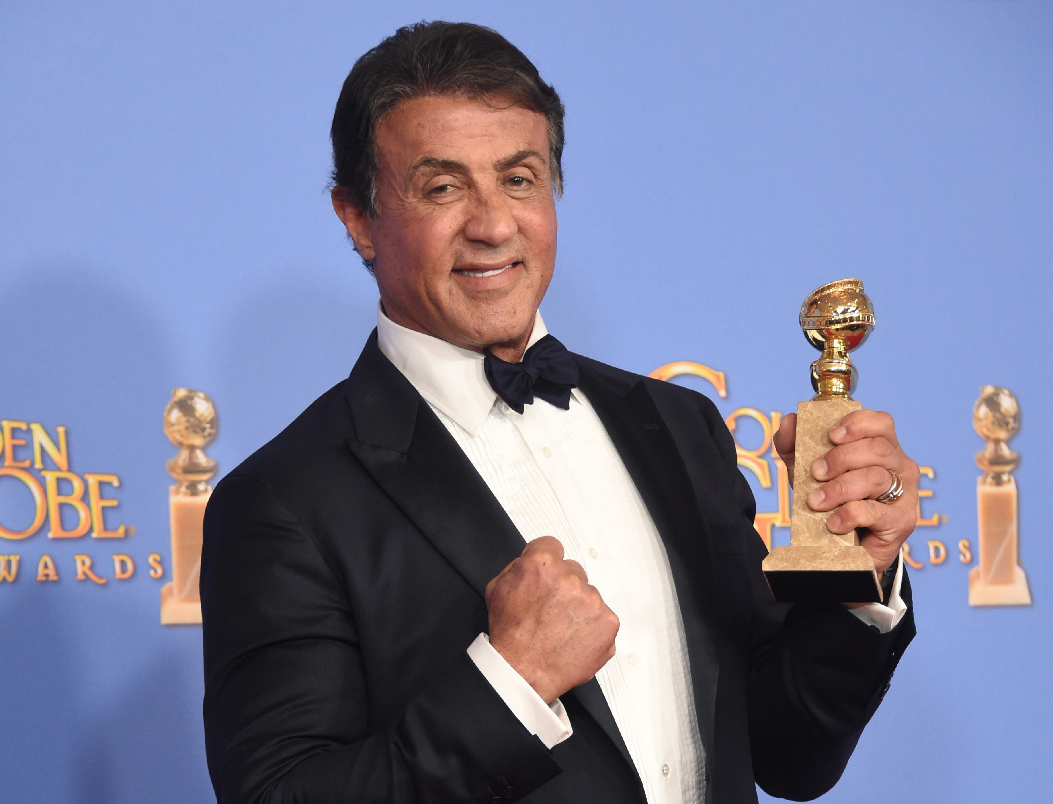 TOPSHOT-US-ENTERTAINMENT-GOLDEN-GLOBE-PRESS-ROOM
