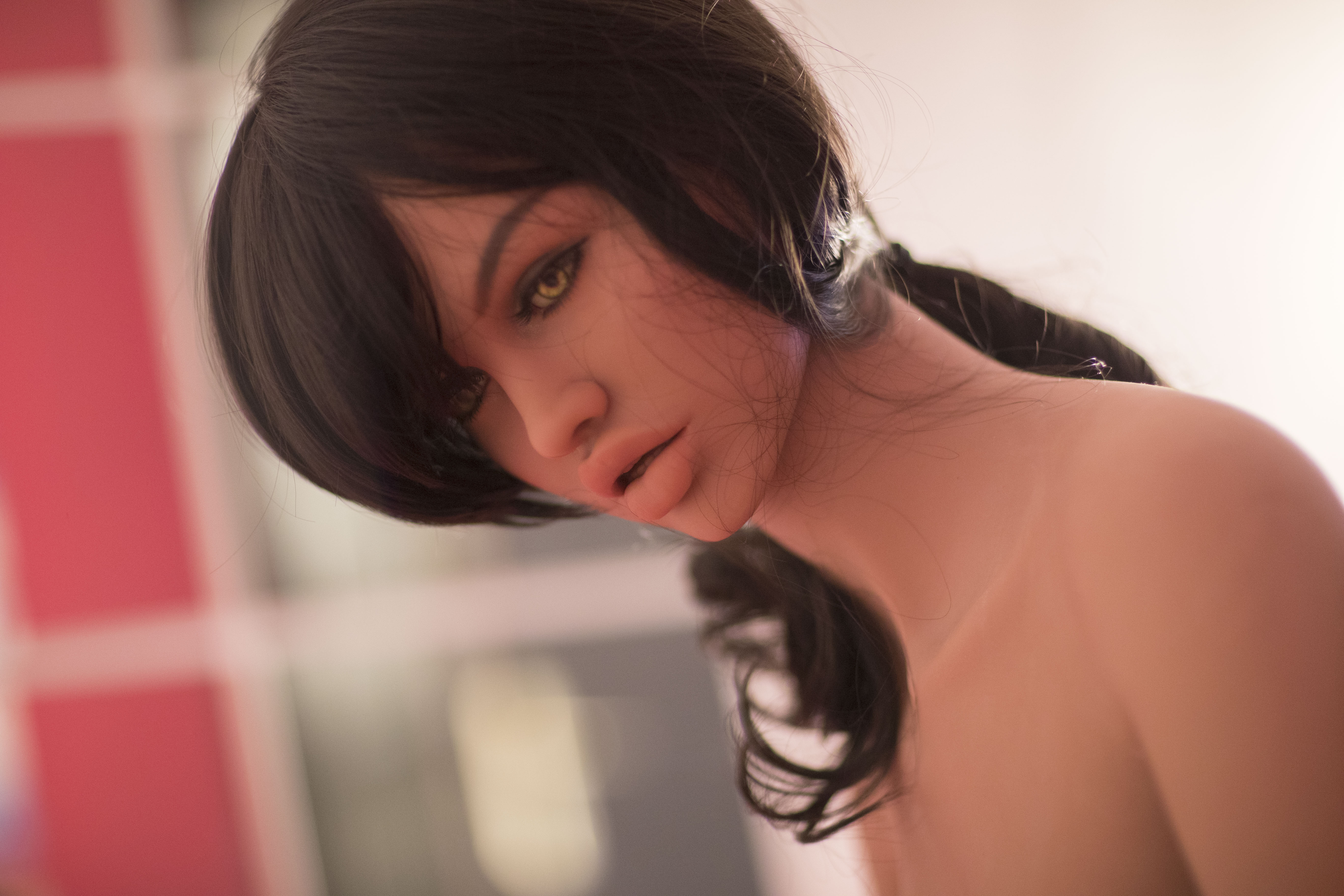 France's First brothel Featuring Sex Dolls Opens in Paris