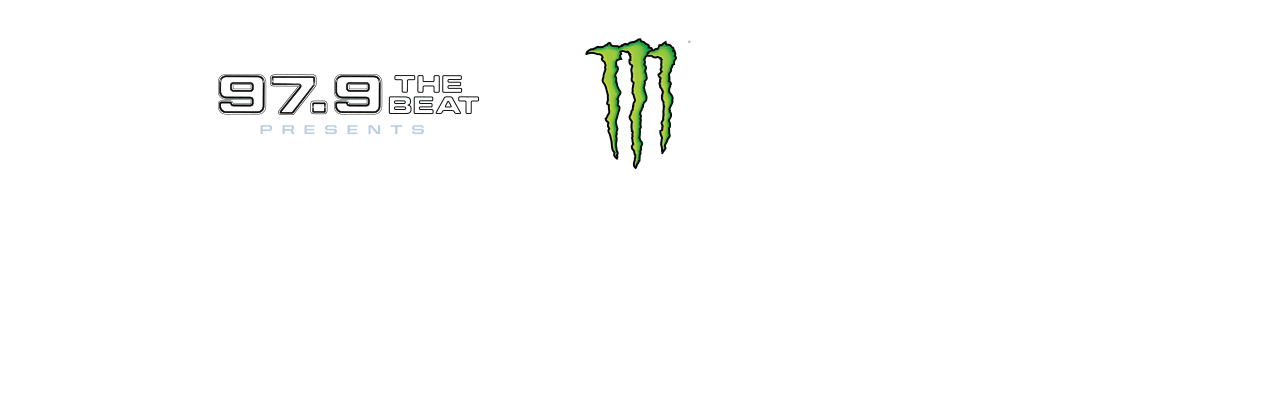Car-Show-2018_HEADER_LOGO