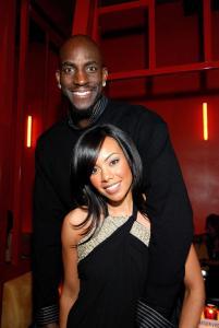 GQ & Steve Nash Host NBA All-Star Weekend Party