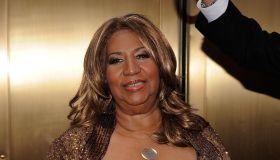 64th Annual Tony Awards - Arrivals