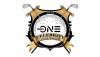 Radio One Celebrity Golf Classic 2018 Featured Image