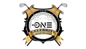 Radio One Celebrity Golf Classic 2018 Featured Image