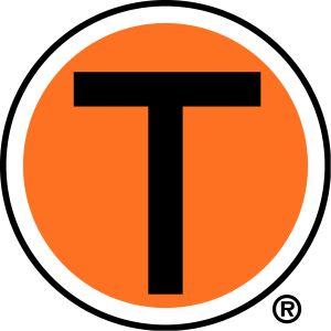 NTTA Toll logo