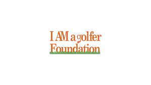 I Am A Golfer Foundation