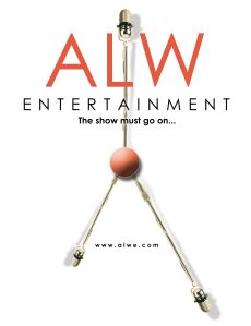 ALW Entertainment