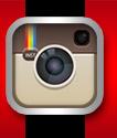 92Q Marketing Web Table - Instagram