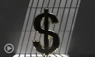 Pay-To-Stay Prisons? Ohio Jails Hit Inmates With Fees While Incarcerated