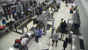 US-SECURITY-TSA