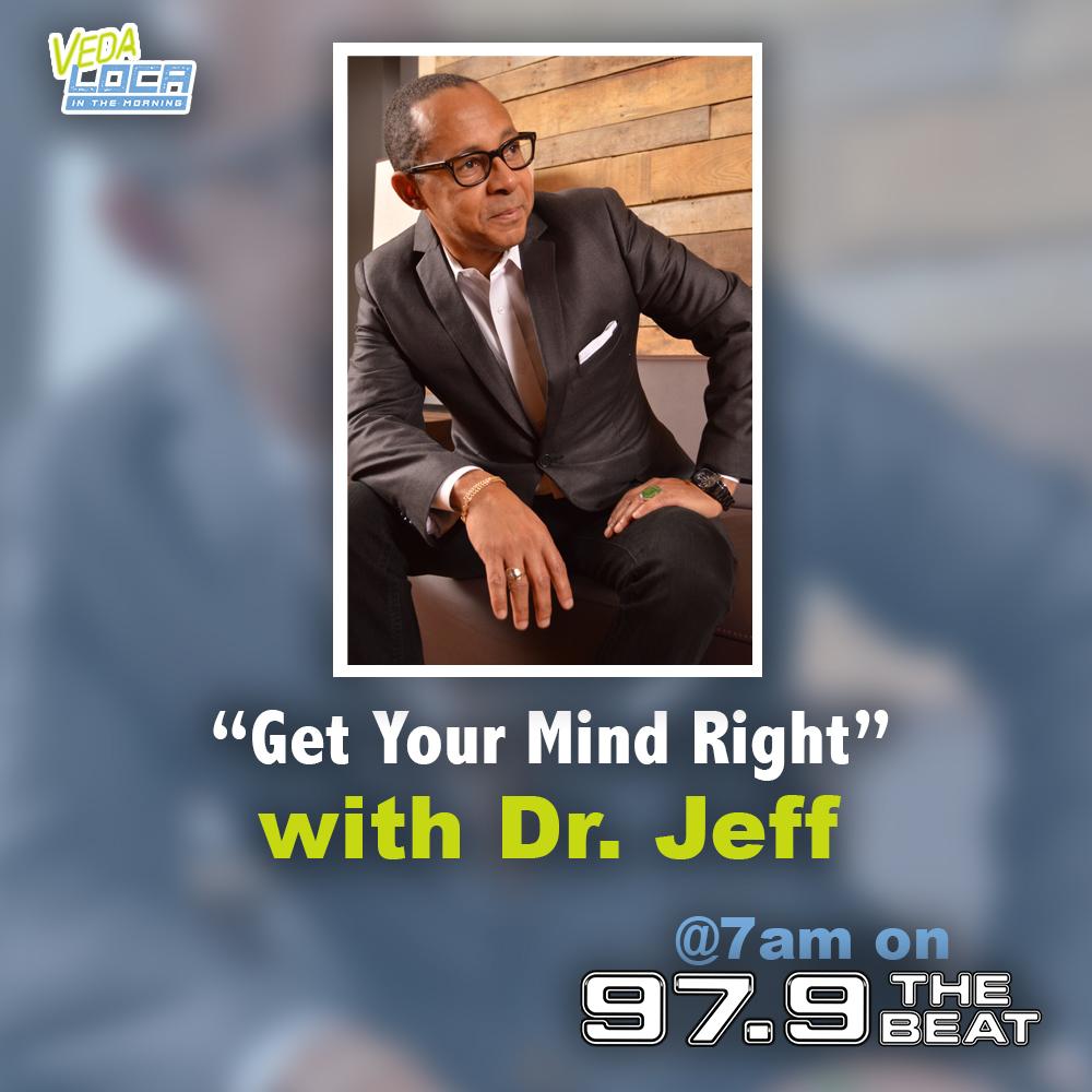 Dr. Jeff