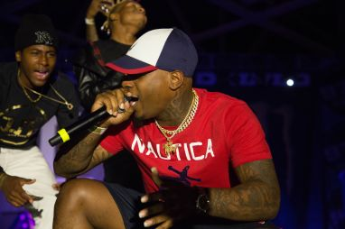 23 Rappers With Lil Or Young In Their Name (PHOTOS) | 92 Q