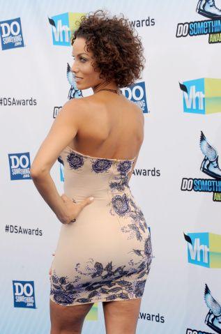 DoSomething.org And VH1's 2012 Do Something Awards - Arrivals