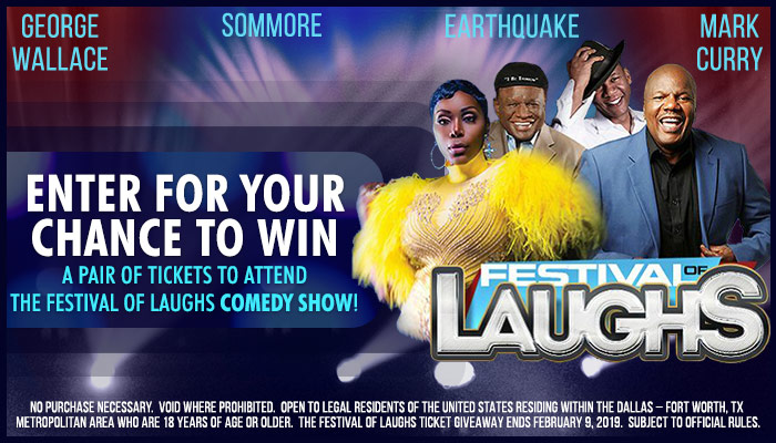 Festival of Laughs_Contest_Dallas_RD_November 2018