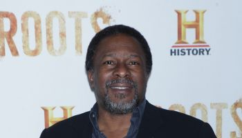 History Presents 'Night One' Of Events Series 'Roots'