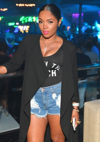 Love & Hip Hop Take Over Memorial Day Weekend Kick Off