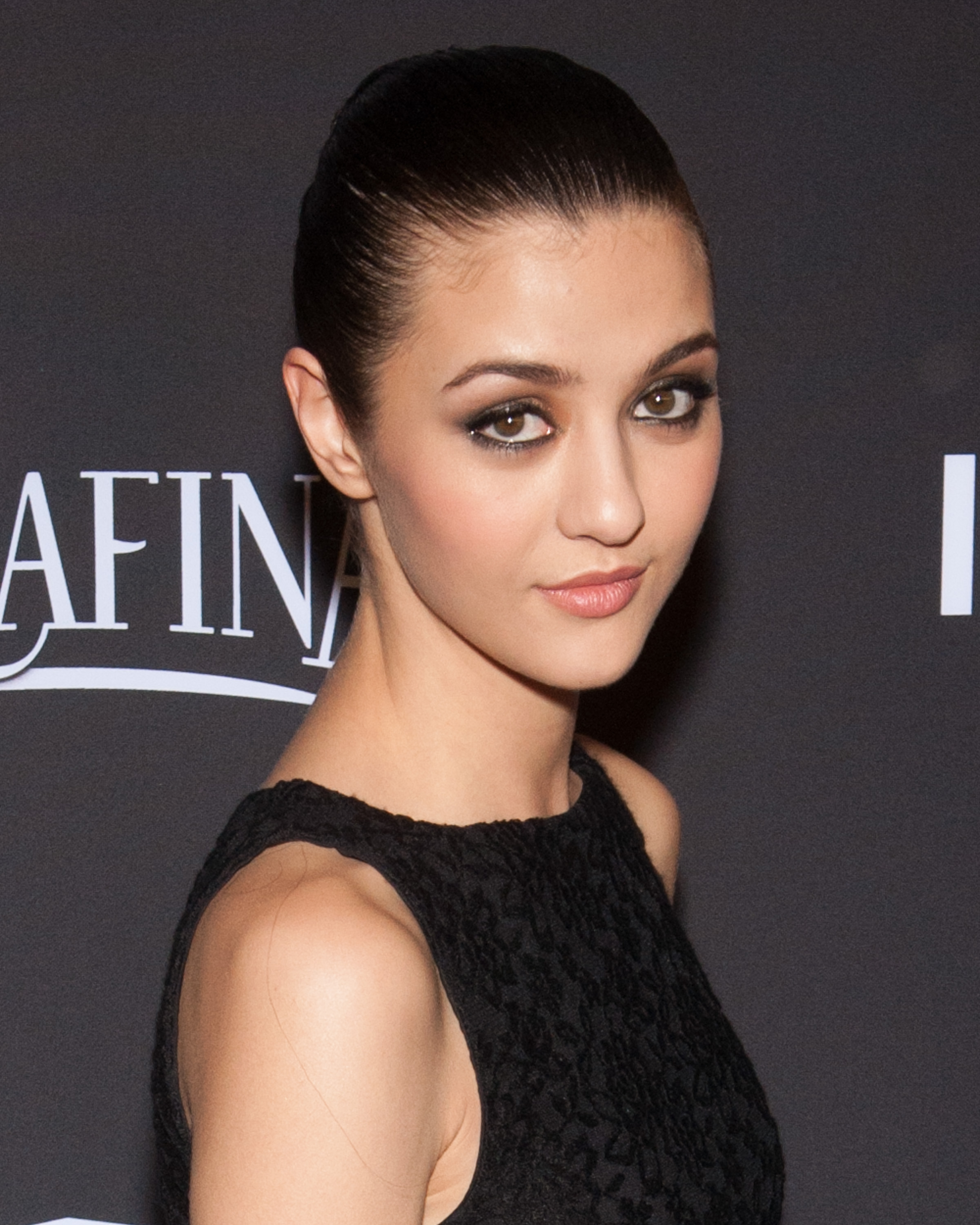 16th Annual InStyle and Warner Bros. Golden Globe After Party - Arrivals