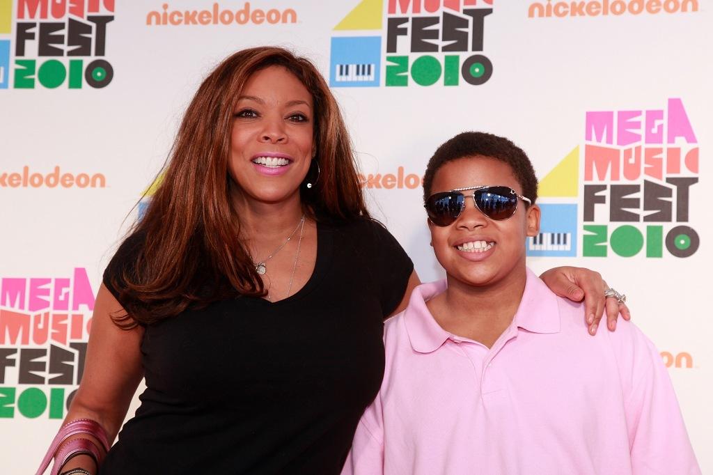 Nickelodeon Mega Music Fest
