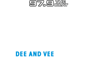 fit for real