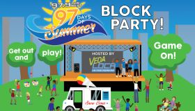 Block Party Revised Flyer