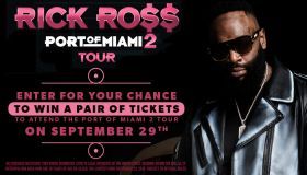 Rick Ross Online Contest_RD Dallas KBFB_August 2019