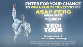 Local: A$AP Ferg Online Contest_RD Dallas KBFB_August 2019
