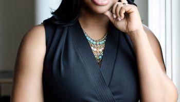 Irene Okoronkwo