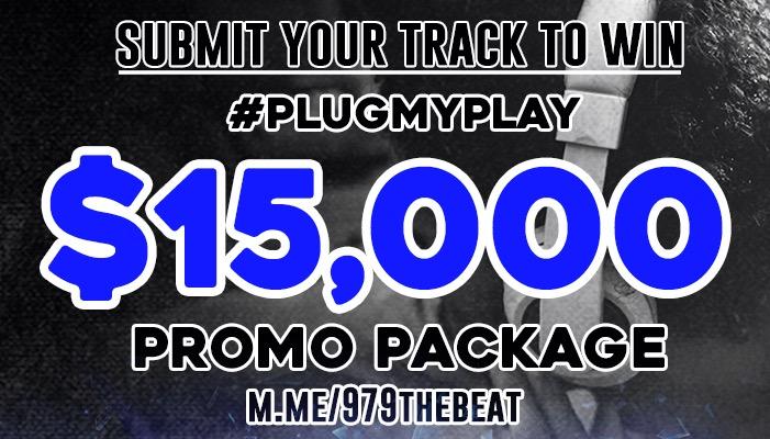 979 Plug My Play